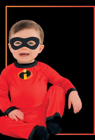 BABY BOY COSTUMES  sc 1 st  Party City & Baby Halloween Costumes u0026 Ideas - Infant u0026 Baby Costumes | Party ...
